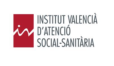 Institut Valencià d'Atenció Social-Sanitària